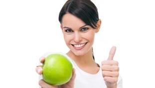 5 consejos dentales especiales para seguir en el periodo de vacaciones