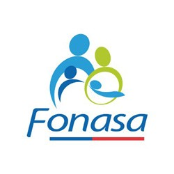 fonasa-clinica-dental-amanda
