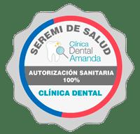 clinica-certificada-200-min