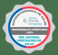 profesionales-certificados-200-min