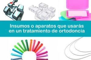 publicacion-elementos-de-ortodoncia