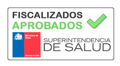aprobados-superintendencia