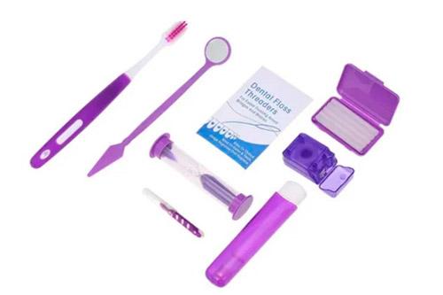 kit-higiene-ortodoncia